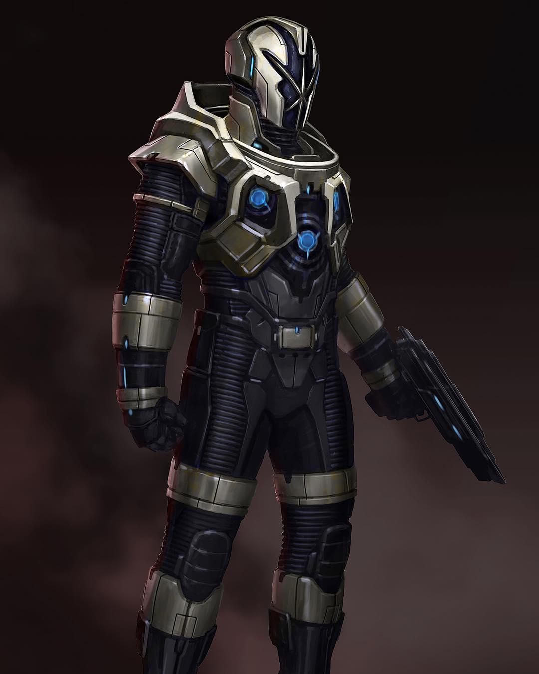 image nova corps concept art jpg marvel cinematic universe wiki