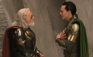 Odin Loki