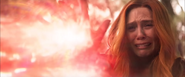 Scarlet Witch S IW 45