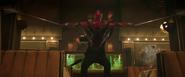 Spider-Man vs. Thug