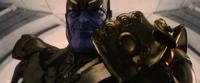 Thanos en AOU