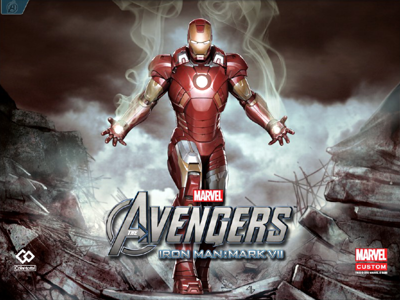 Файл:The Avengers Iron Man Mark VII.png