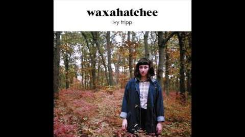Waxahatchee - The Dirt (Official Audio)
