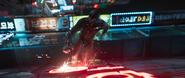 Black Panther OCT17 Trailer 71