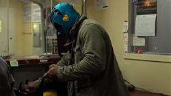 BobbyJC-RobbingCounter