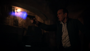 Coulson ICER