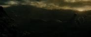 Malekith's Hand (Dark World)