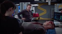 Marvel's Agents of S.H.I.E.L.D. - SDCC 2019 Hall H Extended Season 6 Trailer 1
