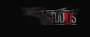 Marvel Studios Endgame