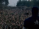 Regimiento de Infantería 107º