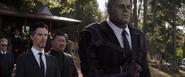 Stephen Strange (Avengers Endgame)