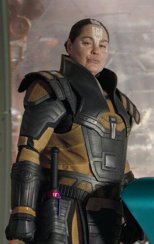 Topaz Marvel Cinematic Universe Wiki Fandom Powered By