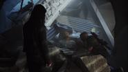 25-Fitz's Death 2