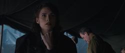 Agent Carter 1943 Italy 03