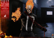 AoS Hot Toys Ghost Rider 15