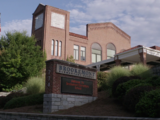 Brookemont Elementary School