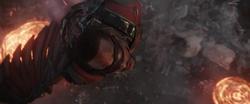 Falcon (2023)