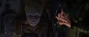 Groot (2023)