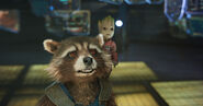 Guardians of the Galaxy Vol. 2 200