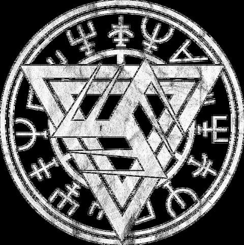 File:Kree Symbol2.png