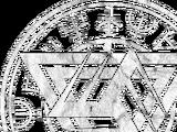 Kree Empire