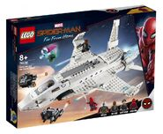 Lego-76130-stark-jet-and-the-drone-attack-1