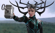Marvel-thor-ragnarok-hela-sixth-scale-hot-toys-feature-903107