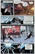 Scarlet Witch Wanda-Infinity War 3