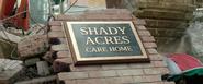Shady Acres Care Home