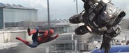 SpideyWarMachineTeamUp