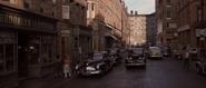 Brooklyn - 1943