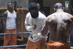 CLucas-PrisonFighting
