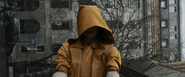 Doctor Strange Final Trailer 05