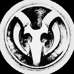H 1827 - 1829