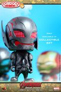Hot-Toys-Avengers-Age-of-Ultron-Series-1-Cosbaby-017