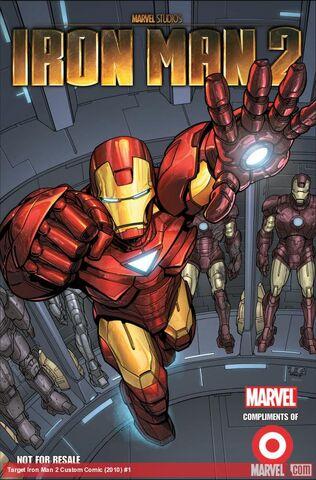 Файл:Iron man target.jpg