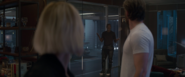 James Rhodes (Captain Marvel)