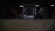 Monolith Room 3