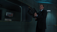 Phil Coulson (The Avengers)