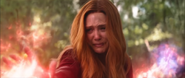 Scarlet Witch S IW 49