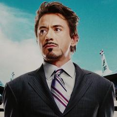 Stark se asocia con las Fuerzas Armadas de los Estados Unidos.