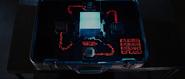 Tesseract (Thor - 2011)