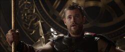 Thor Ragnarok 112