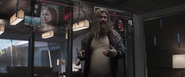 Thor on Aether