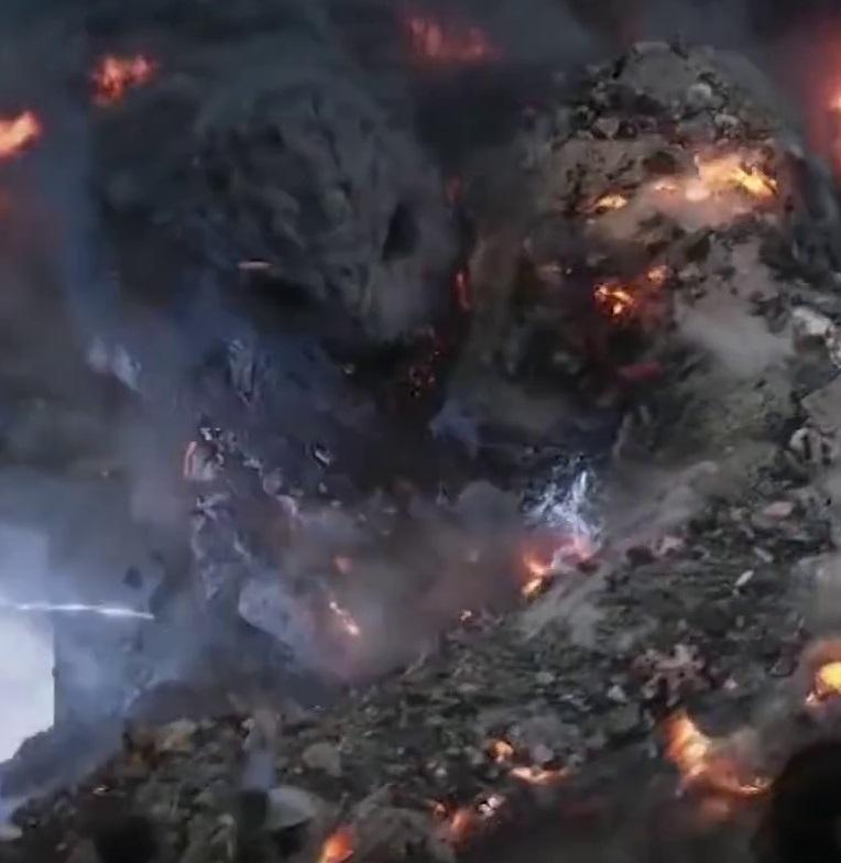 elemental fusion marvel cinematic universe wiki fandom