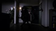 Agent 33 vs. Skye
