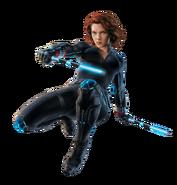 AoU Black Widow 0005
