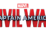 Captain America: Civil War/Awards