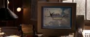 Computer (1995)