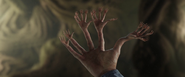 Finger Hands (Doctor Strange)